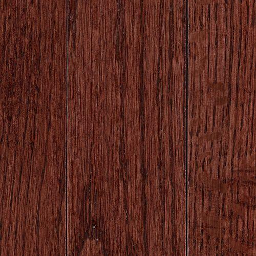 Woodbourne 225 Oak Cherry 42