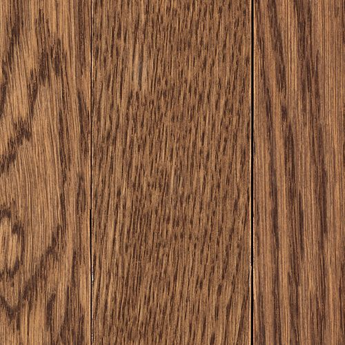 Woodbourne 225 Oak Oxford 88