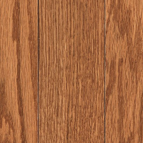 Woodbourne 325 Rich Gunstock Oak 51