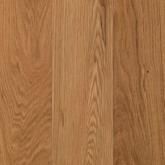 Rivermont 5 White Oak Natural