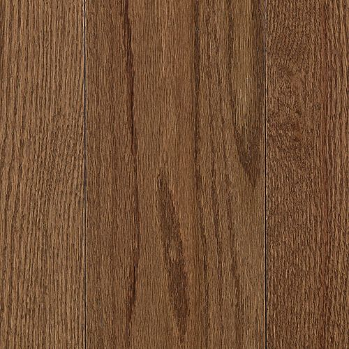 Mohawk Industries Rivermont 5 White Oak Natural Hardwood