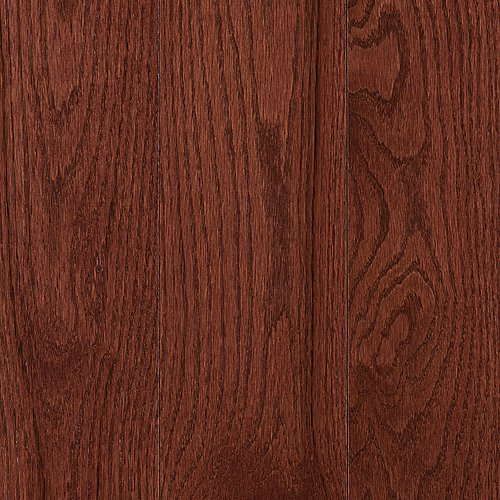 ProductVariant swatch large for Oak Cherry flooring product