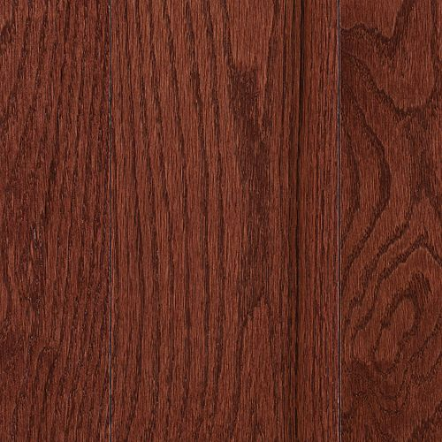 Rivermont 5 Oak Cherry