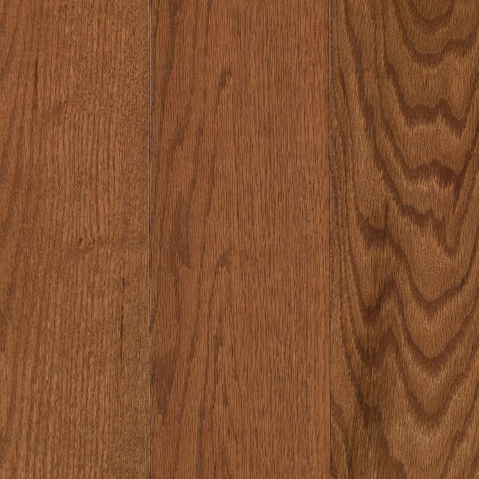 Rivermont 5 Oak Winchester