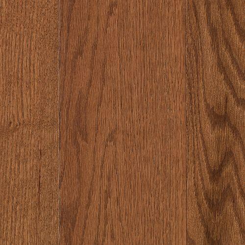 Rivermont 5 Oak Winchester 62