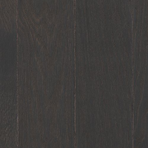 Rockford Solid 225 Oak Shale