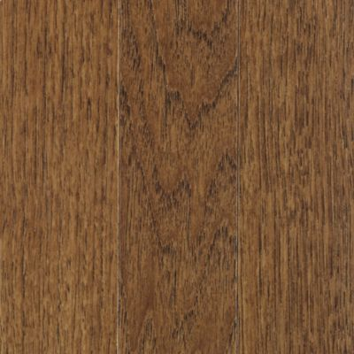 ProductVariant swatch large for Hickory Sable flooring product