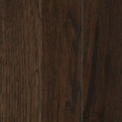 ProductVariant swatch small for Gunpowder Hickory flooring product