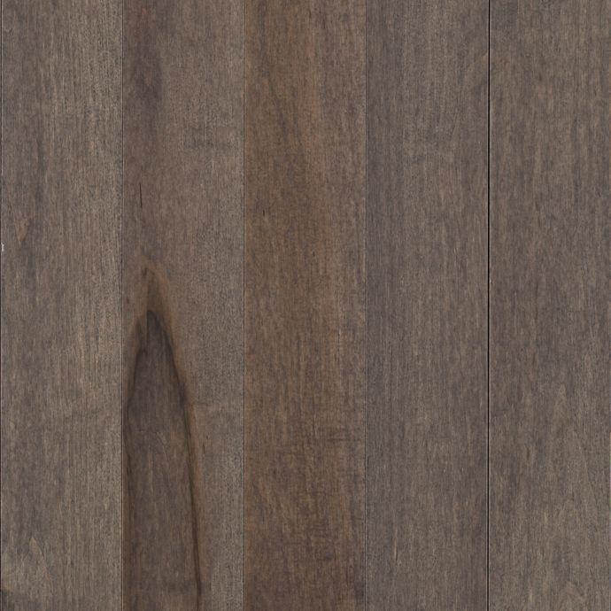 Rockford Maple Solid 325 Flint Maple