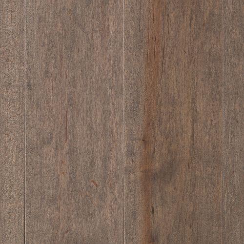 Rockford Maple Solid 5 Flint Maple