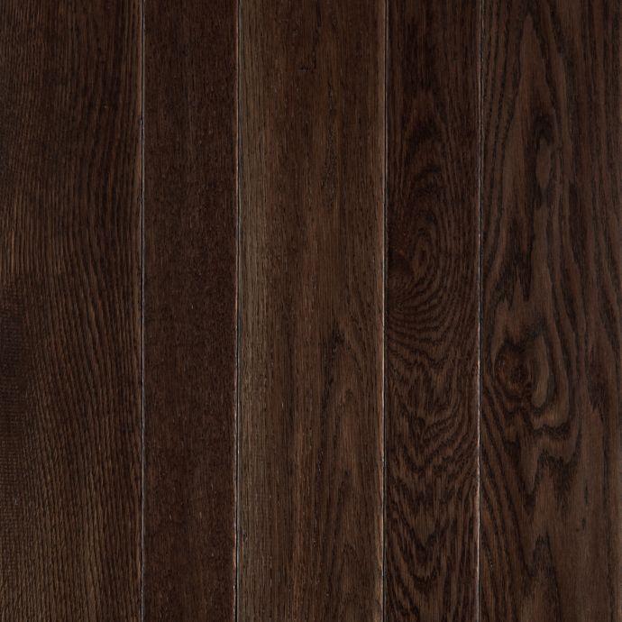 Coleridge 3 5 Barrel Oak 03