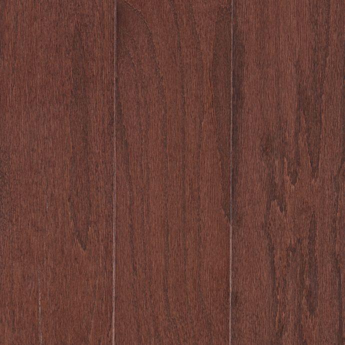 Granite Hills Oak Cherry 42