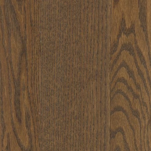Terevina Oak 325 Dark Tuscan Oak 47