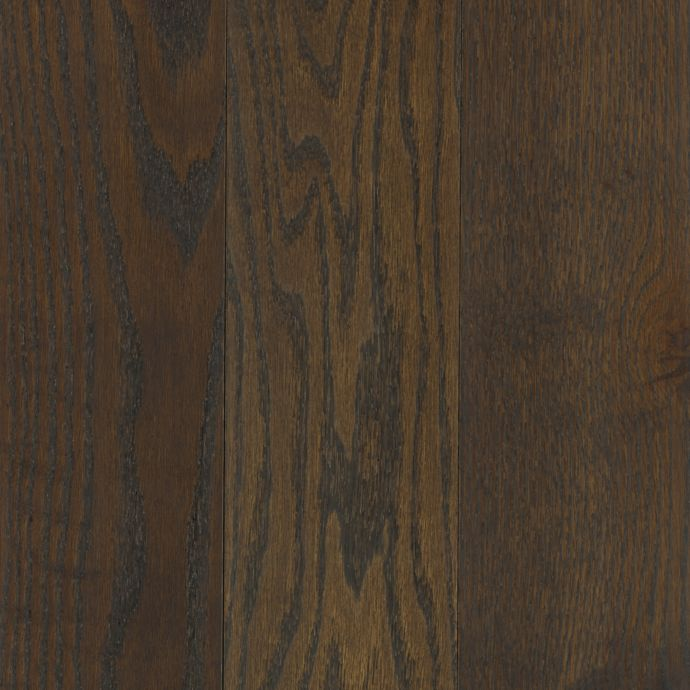 Terevina Oak 325 Wrought Iron Oak 48