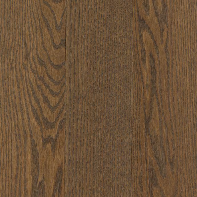 Terevina 5 Dark Tuscan Oak 47