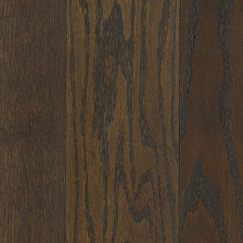 Terevina Oak 5 Wrought Iron Oak 48