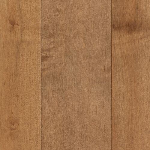 Terevina Maple 5 Sandlewood Maple 46