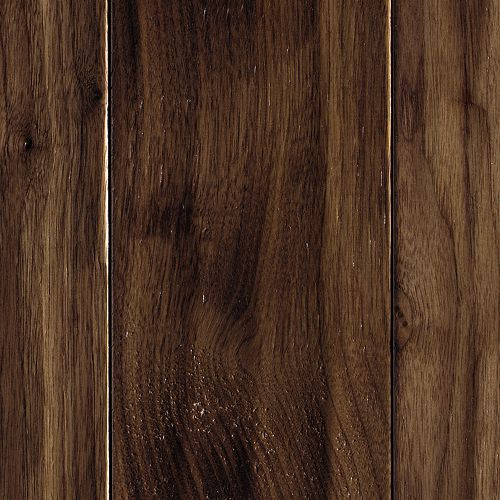 Santa Barbara Natural Walnut 4