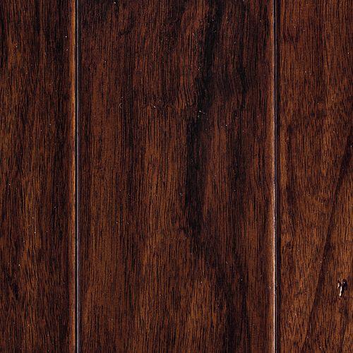 Santa Barbara Cognac Hickory 5