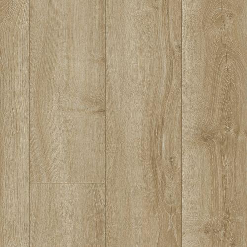Arrington Soft Clay AU852