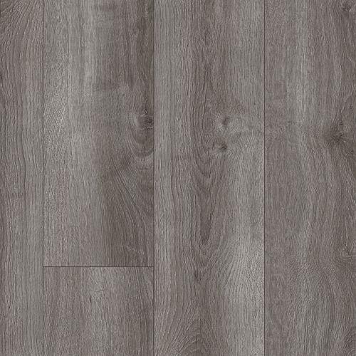 Arrington Gauntlet Grey AU896