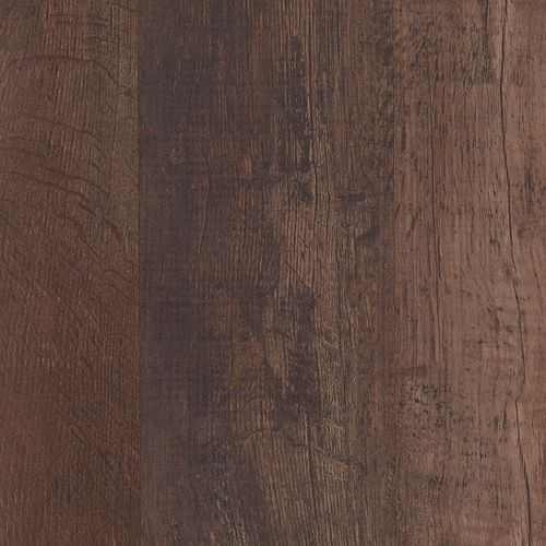 Woodlands Cinnabark 319