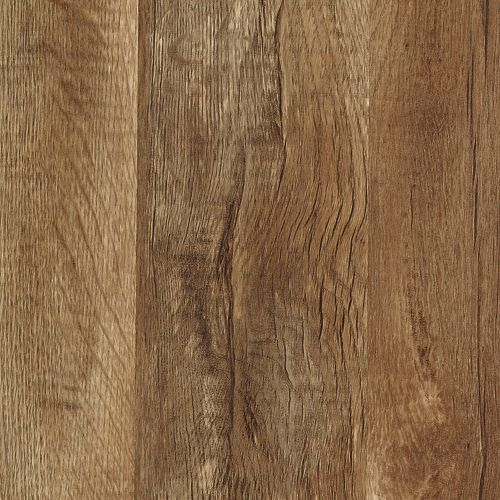 Woodlands Buckskin Oak 344