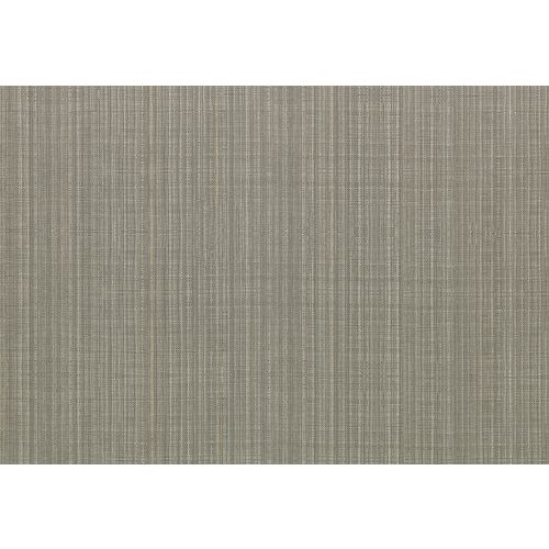Woodlands Natural Linen 993