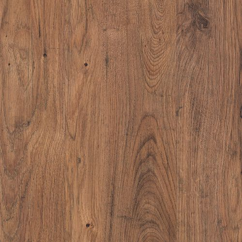 Mohawk Industries Castala Honey Nut Oak Laminate