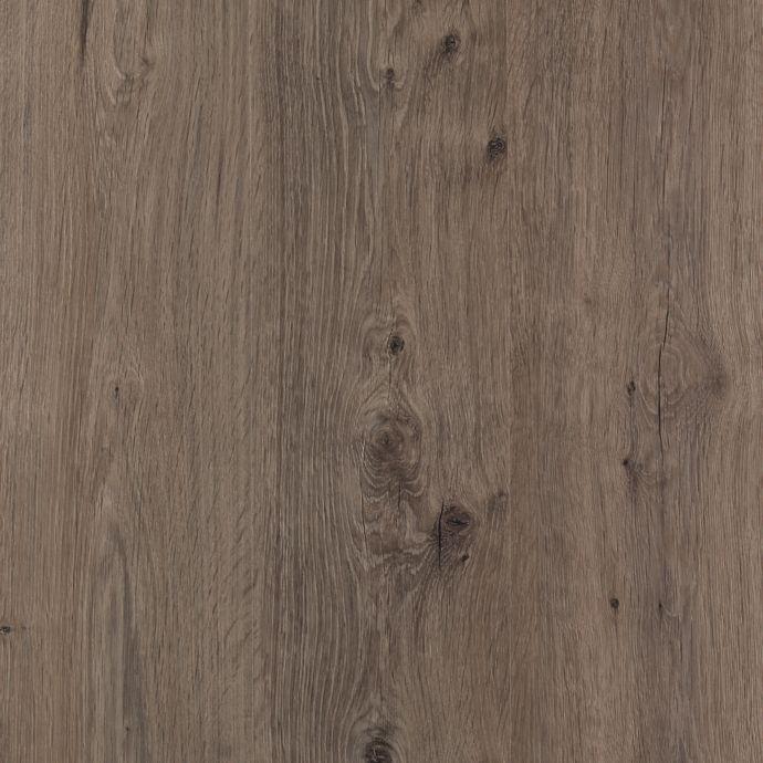 Castala - 2 Plank Pearl Platinum Oak 14
