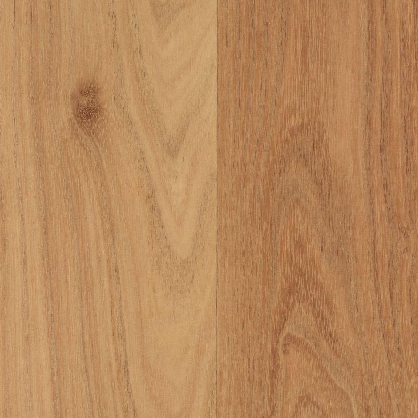 Castala - 2 Plank Blonde Acacia   1