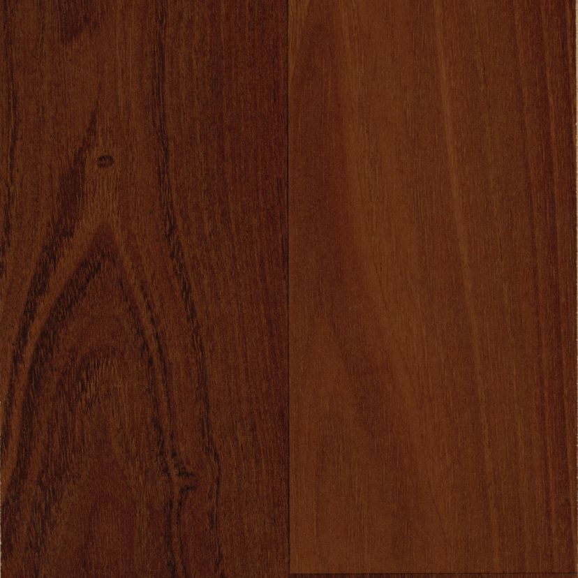 Castala - 2 Plank Vineyard Acacia   4
