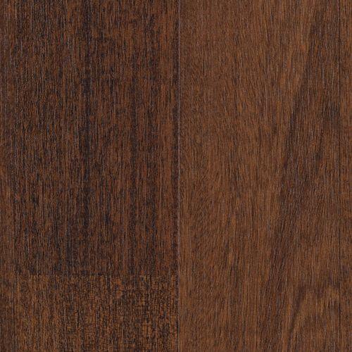 Castala - 2 Plank Cognac Merbau   6
