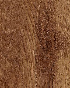 Antique Barn Oak Plank