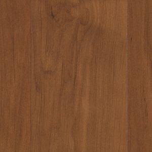 Toasted Alder Plank
