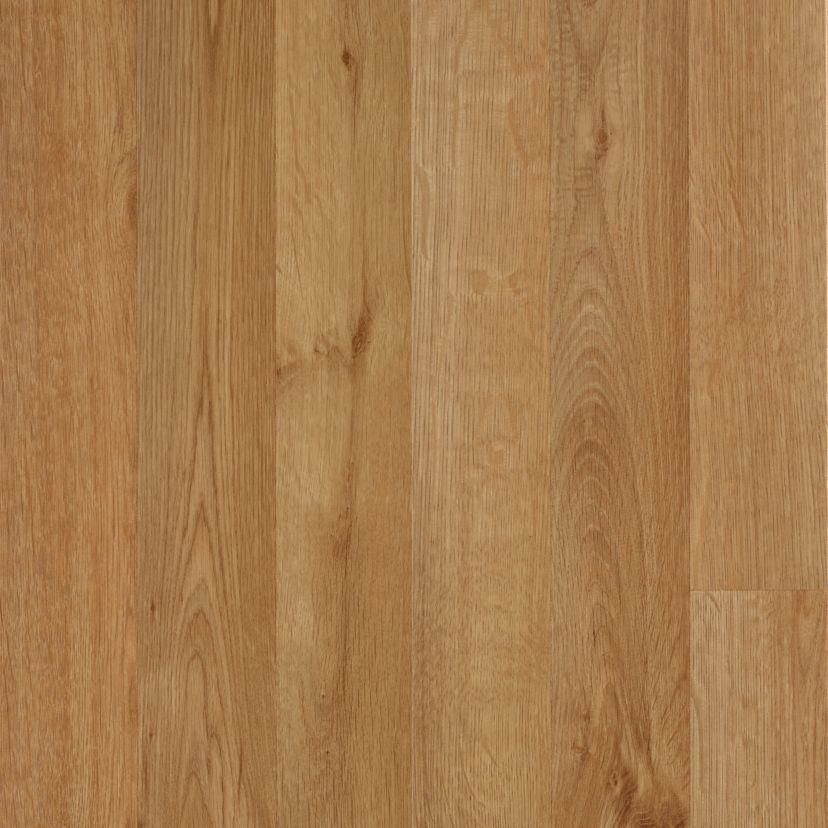 Addison Wheat Oak Strip  10