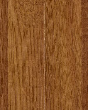 Cinnamon Oak Strip