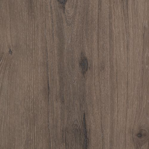 Addison Hickory Shadow Oak 9