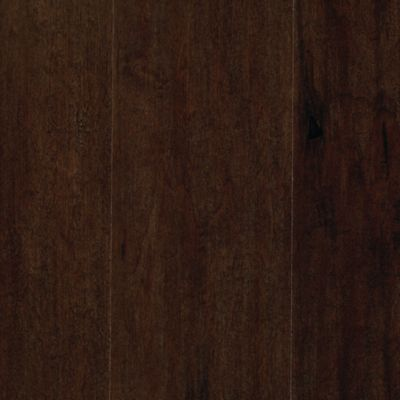 ProductVariant swatch small for Chocolate Maple flooring product