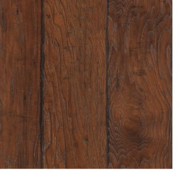 ProductVariant swatch large for Bourbon Pecan flooring product