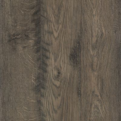 ProductVariant swatch small for Smokehouse Oak flooring product