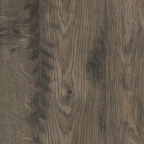 Copper Ridge Smokehouse Oak 95