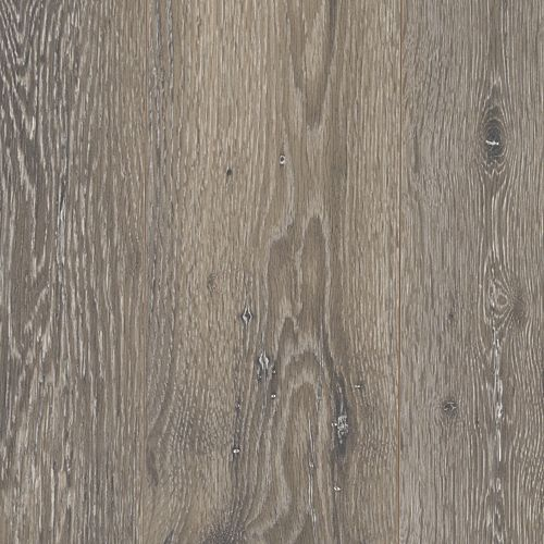 Mohawk Industries Wooded Charm Rustic Brown Laminate