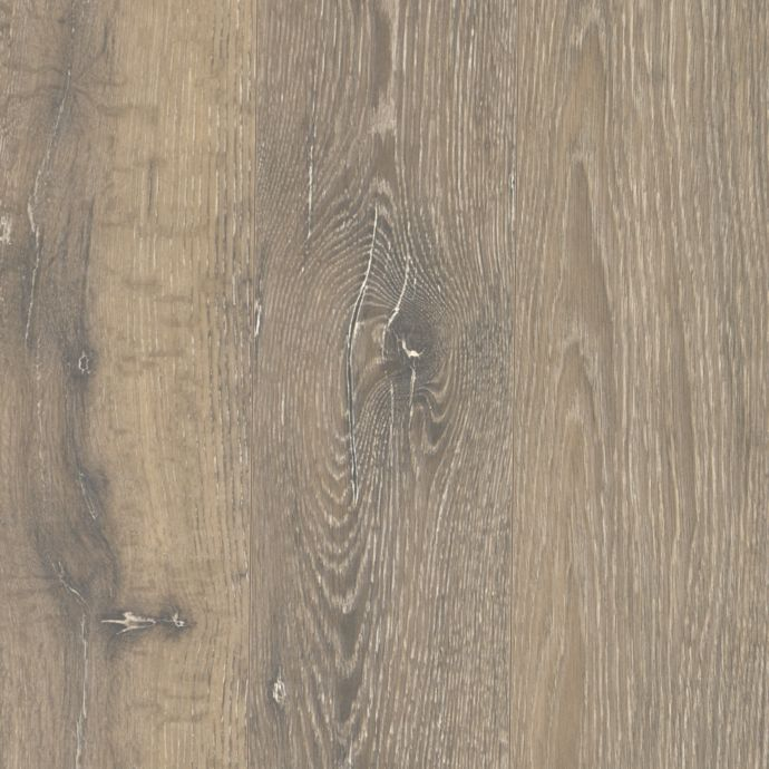 Wooded Charm Rustic Brown 3