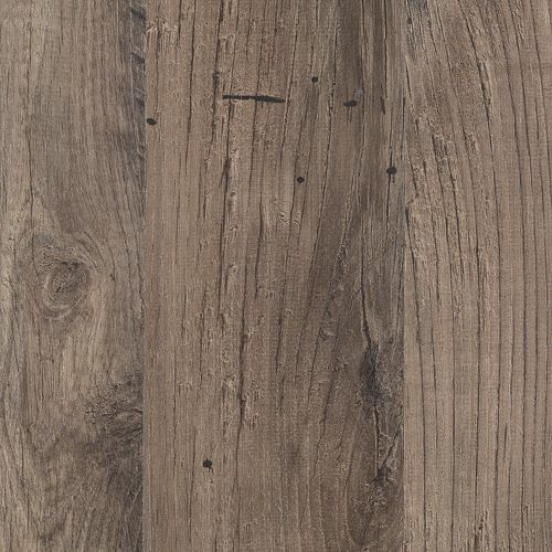 Mohawk Industries Bourbon Mill Nutmeg Chestnut Laminate