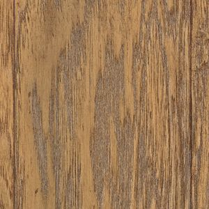 Country Natural Hickory