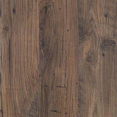 Bourbon Mill Toasted Chestnut, Toasted Chestnut Laminate Flooring