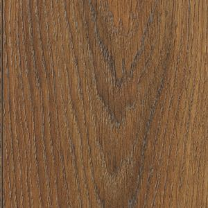 Rustic Saddle Oak