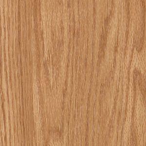 Golden Chardonnay Oak