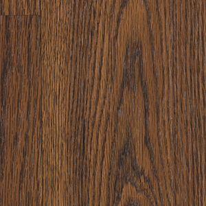 Ginger Brown Oak